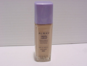 Almay Nearly Naked Makeup Flawless and Weightless with Spf 15 #260 Sand 30ml