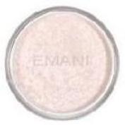 Emani Crushed Minerals Make Up Setter - 404 Translucent