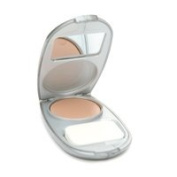 CoverGirl Advanced Radiance Compact Makeup, 105 Ivory