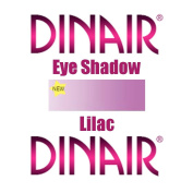 DINAIR AIRBRUSH EYE SHADOW MAKEUP - 1 Bottle LILAC 5ml