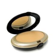 Ultima II Beautiful Nutrient Nourishing SPF12 Compact Makeup GINGER 10ml/9.07g
