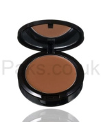 Iman Second to None Cream to Powder Foundation Clay 4