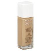 Revlon Makeup, Shell 130 1 fl oz
