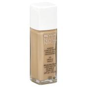 Revlon Makeup, Vanilla 120 1 fl oz