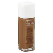 Revlon Makeup, Natural Tan 220 1 fl oz
