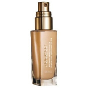 Anew Age Transforming Foundation SPF 15 By Avon - Creme Beige