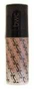 Beauty Without Cruelty Ultimate Natural Liquid Foundation Natural -- 15ml