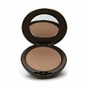 Revlon New Complexion One-step Compact Makeup SPF 15, Ivory Beige 01 10ml (9.9 G), 1 Ea