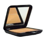 Tova Beverly Hills Secrets Foundation Duo Sunset Red