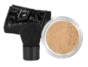 NEW! Powder Me Louder Soothing Redness Control Mineral Concealer & Foundation in One - Bisque - Large 30 Gramme Jar...PLUS!...