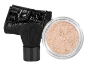 New! Powder Me Louder Soothing Redness Control Mineral Concealer & Foundation in One - Light - Large 30 Gramme Jar