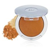 purminerals 4-in-1 Pressed Mineral Makeup Colour Cosmetics - Golden Dark