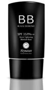 Heynature - Moist Tightening BB Cream Black Diamond SPF35/ PA++