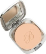 Bren New York Two Way Foundation Powder Light Beige
