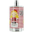Harajuku Jingle By Gwen Stefani  Eau De Toillette   Spray 100ml *tester