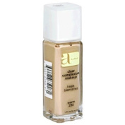 Almay Clear Complexion Makeup ~ Warm 280