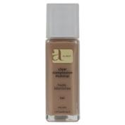 Almay Clear Complexion Makeup - Tan - 340