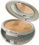 Collage Mineral Foundation Powder - Light