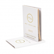 Mai Couture Foundation Powder Papier - Nude Glow a La Carte