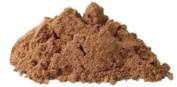 Mineral Loose Foundation Powder - Mineral Beige Medium
