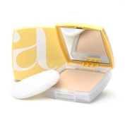 Almay Clear Complexion Powder Makeup, Warm 280, 10ml Package