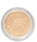 Mineral Hygienics Foundation Light 38g