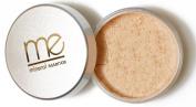 Mineral Essence(me) High Coverage Foundation- Warm Caramel