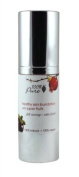 100% Pure Healthy Skin Foundation with Super Fruits SPF 20 -Creme