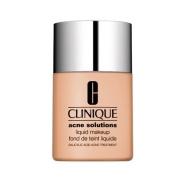 Clinique Anti Blemish Solutions Liquid Makeup - 30 ml, 03 Fresh