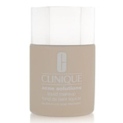 Clinique Anti-Blemish Solutions Liquid Makeup - 05 Fresh Beige