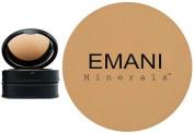 Emani Pressed Mineral Foundation - 1002 Warm Beige