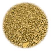SEDUCTIVE FOUNDATION - 6 grammes