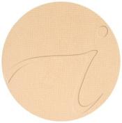 Jane Iredale PurePressed Base Mineral Foundation - Warm Sienna