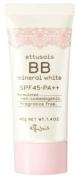 Ettusais BB Mineral White 30 SPF45PA++