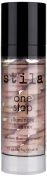 Stila One Step Illuminate, 30ml