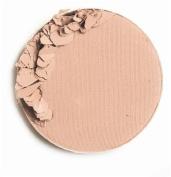 Colorescience Pro Pressed Pigment - Perfekt - Refill - 10ml