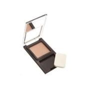 Revlon PhotoReady Compact Makeup Cool Beige