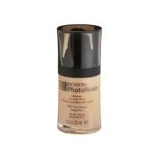 Revlon PhotoReady Makeup Cool Beige