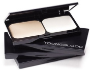 Youngblood Pressed Mineral Foundation - Tawnee - 8g/10ml