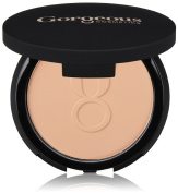 Gorgeous Cosmetics Powder Perfect Foundation Powder-06-PP