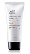 KOREAN COSMETICS, LG Household & Health Care_ belif, Tinted moisturiser Powdery BB (30ml, Moisture, moisture balance, BB Cream, UV protection (SPF43/PA + + +))[001KR]