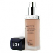 Exclusive By Christian Dior DiorSkin Forever Extreme Wear Flawless Makeup SPF25 - # 040 Honey Beige 30ml/1oz