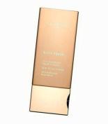 Clarins Ever Matte Skin Balancing Foundation Shade # 114 - Cappucino Spf 15 Oil Free 30 Ml / 1 Oz.