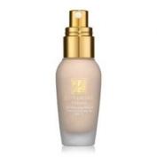 Estee Lauder Estee Lauder Futurist Age Resisting Makeup SPF 15 - Pale Almond