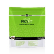 It Works! Ultimate ProFit powder Advanced Superfood Nutrition