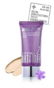 KOREAN COSMETICS, BRTC, Jasmine Water BB Cream 35g (moisture, whitening, anti-wrinkle, UV protection spf30)[001KR]