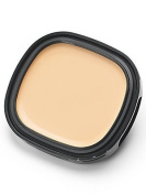 Cle De Peau Beaute Cream Compact Foundation SPF 18 sunscreen (Refill only) 10ml/12g BF20