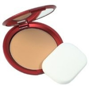 Lola Oil-free Creme Foundation - Shell