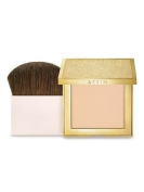 AERIN by ESTEE LAUDER Fresh Skin Compact MAkeup LEVEL 02
