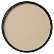 Zuii Certified Organic Powder Foundation